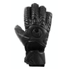 Uhlsport Comfort Absolutgrip Goal Keeping Gloves