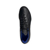 Adidas X 18.4 FG - Kingsgrove Sports