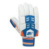 New Balance DC 580 Batting Glove
