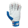 New Balance DC 580 Batting Glove - Kingsgrove Sports