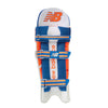 New Balance DC 680 Batting Pad - Kingsgrove Sports