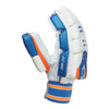 New Balance DC 680 Batting Glove