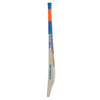 New Balance DC 880 Jnr Cricket Bat