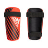 Adidas X Lite Shin Guards - Kingsgrove Sports