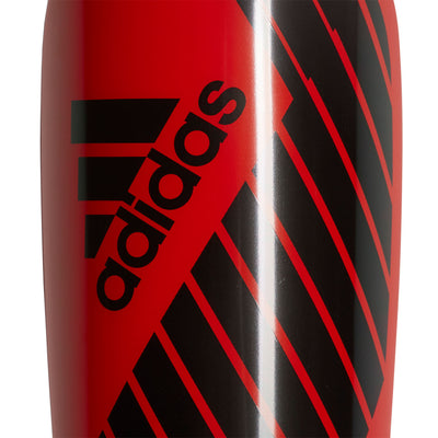 Adidas X Lesto Shin Guards - Kingsgrove Sports
