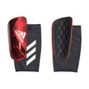 Adidas X Pro Shin Guards - Kingsgrove Sports