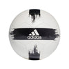 Adidas EPP II Ball - Kingsgrove Sports