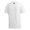 Adidas Tango Graphic Tee - Kingsgrove Sports