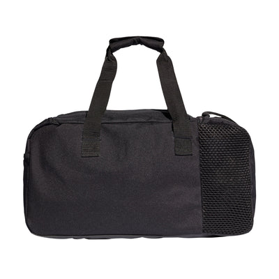 Adidas Tiro Duffle Bag - Kingsgrove Sports