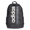 Adidas Core Backpack - Kingsgrove Sports