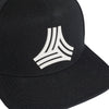 Adidas FS H90 Cap - Kingsgrove Sports
