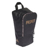 Adidas Football Icon Shoe Bag - Kingsgrove Sports
