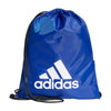 Adidas Tiro Gym Bag - Kingsgrove Sports