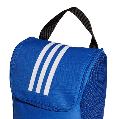 Adidas Tiro Shoe Bag - Kingsgrove Sports
