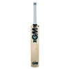 GM Diamond Ben Stokes Player Edition Cricket Bat - Kingsgrove Sports