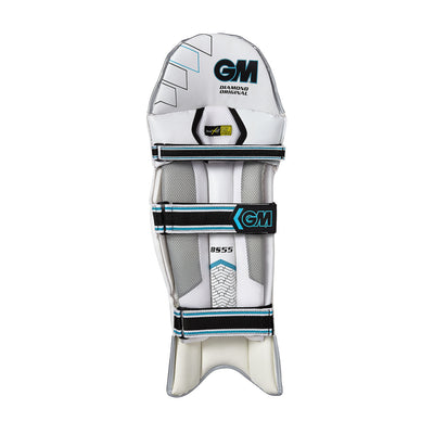 GM Diamond Original Batting Pads