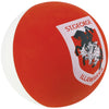 Steeden NRL High Bounce Ball