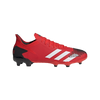 Adidas Predator 20.2 FG Football Boot - Kingsgrove Sports
