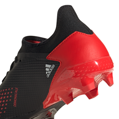 Adidas Predator 20.3 L FG Football Boot - Kingsgrove Sports
