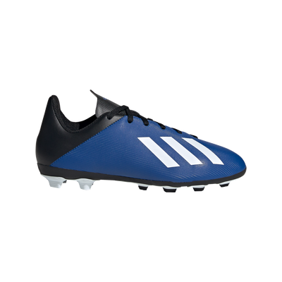 Adidas X 19.4 FxG Junior Football Boot - Kingsgrove Sports