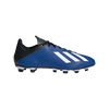 Adidas X 19.4 FxG Football Boot - Kingsgrove Sports