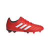 Adidas Copa 20.3 FG Junior Football Boot - Kingsgrove Sports