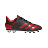 Adidas Predator 20.4 FxG Junior Football Boot - Kingsgrove Sports