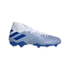 Adidas Nemeziz 19.3 FG Football Boot - Kingsgrove Sports