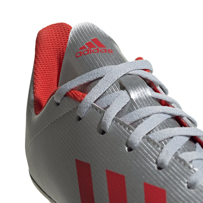 Adidas X 19.4 FxG Jnr - Kingsgrove Sports