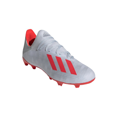 Adidas X 19.3 FG - Kingsgrove Sports