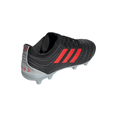 Adidas Copa 19.3 FG - Kingsgrove Sports