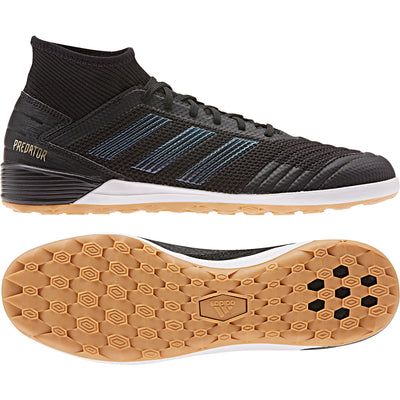 Adidas Predator 19.3 IN - Kingsgrove Sports
