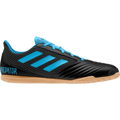 Adidas Predator 19.4 IN SALA - Kingsgrove Sports