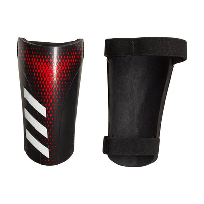 Adidas Predator SG TRN Shin Guard - Kingsgrove Sports