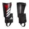 Adidas Predator SG MTC Shin Guard - Kingsgrove Sports