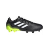 adidas COPA SENSE.3 FG Junior Football Boot