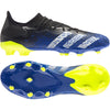 Adidas PREDATOR FREAK .3 L Football Boots