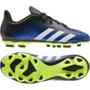 Adidas PREDATOR FREAK .4 F Junior Football Boot