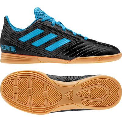Adidas Predator 19.4 IN SALA Jnr - Kingsgrove Sports