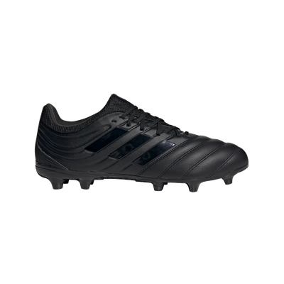 Adidas Copa 20.3 FG Football Boot - Kingsgrove Sports