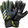 Adidas PRED GL MTC FS Goal Keeping Gloves