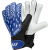 Adidas PRED GL TRN Junior Goal Keeping Gloves
