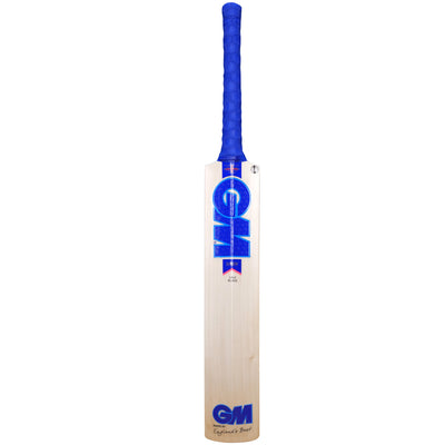 GM Siren DXM 808 TTNOW Junior Cricket Bat