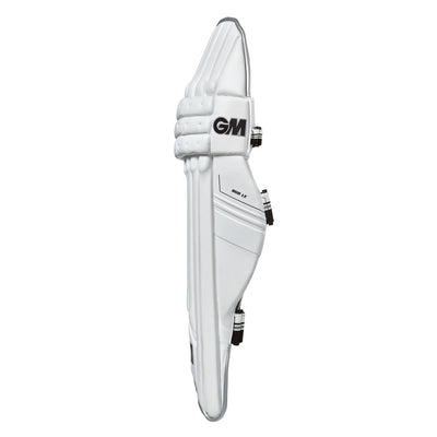 GM 808 LE BATTING PADS - Kingsgrove Sports