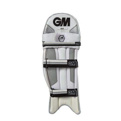 GM 909 BATTING PADS - Kingsgrove Sports