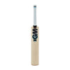 GM Diamond DXM 404 Cricket Bat - Kingsgrove Sports