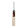 GM Mini Autograph Bat - Kingsgrove Sports