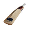 GM Mythos DXM 808 Cricket Bat - Kingsgrove Sports
