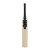 GM Noir DXM 808 Junior Cricket Bat - Kingsgrove Sports