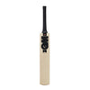 GM Noir DXM Original TTNOW Cricket Bat